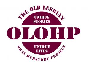 OLOHP logo.white background copy