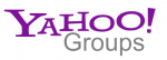 Groups.yahoo.com/psoloc